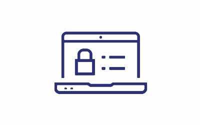 Information Security Audit