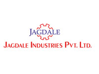 Jagdale Industries