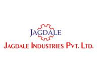 Jagdale Industries