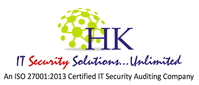 HKIT Security Solutions